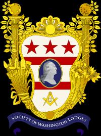 George Washington National Masonic Memorial Logo
