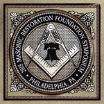 masonic restoration foundation