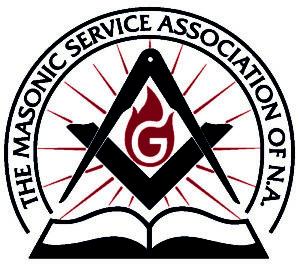 masonic service association