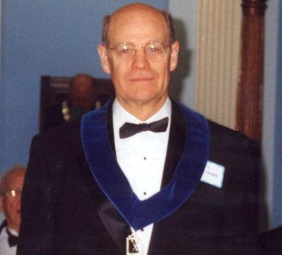 Bill Zollinger